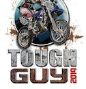 Tough Guy preview and track day 24th November 2019