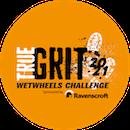 True Grit Wetwheels Challenge - Volunteers