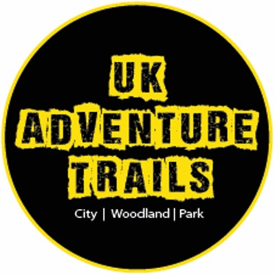 UK Adventure Trails | Cirencester