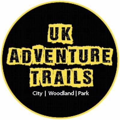 UK Adventure Trails | Norfolk