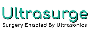 Ultrasurge IAB Meeting 2020