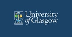 UofG Disability Focus Group