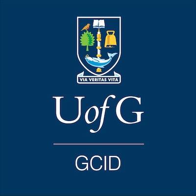 UofG Student Knowledge Exchange - Safeguarding