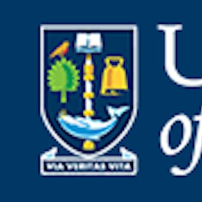 UofG This PhD Life Jan 2021