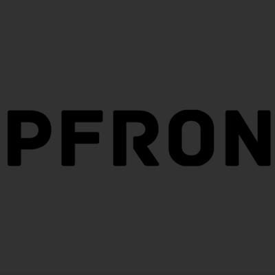 Upfront presents Omar Apollo