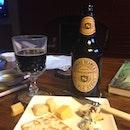 Virtual Beer & Cheese Tasting & Leisure Social