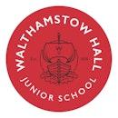 Walthamstow Hall Junior School Virtual Open Day Saturday 6 February 2021
