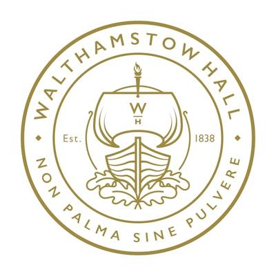 Walthamstow Hall Old Girls' Reunion Saturday 2 October 2021