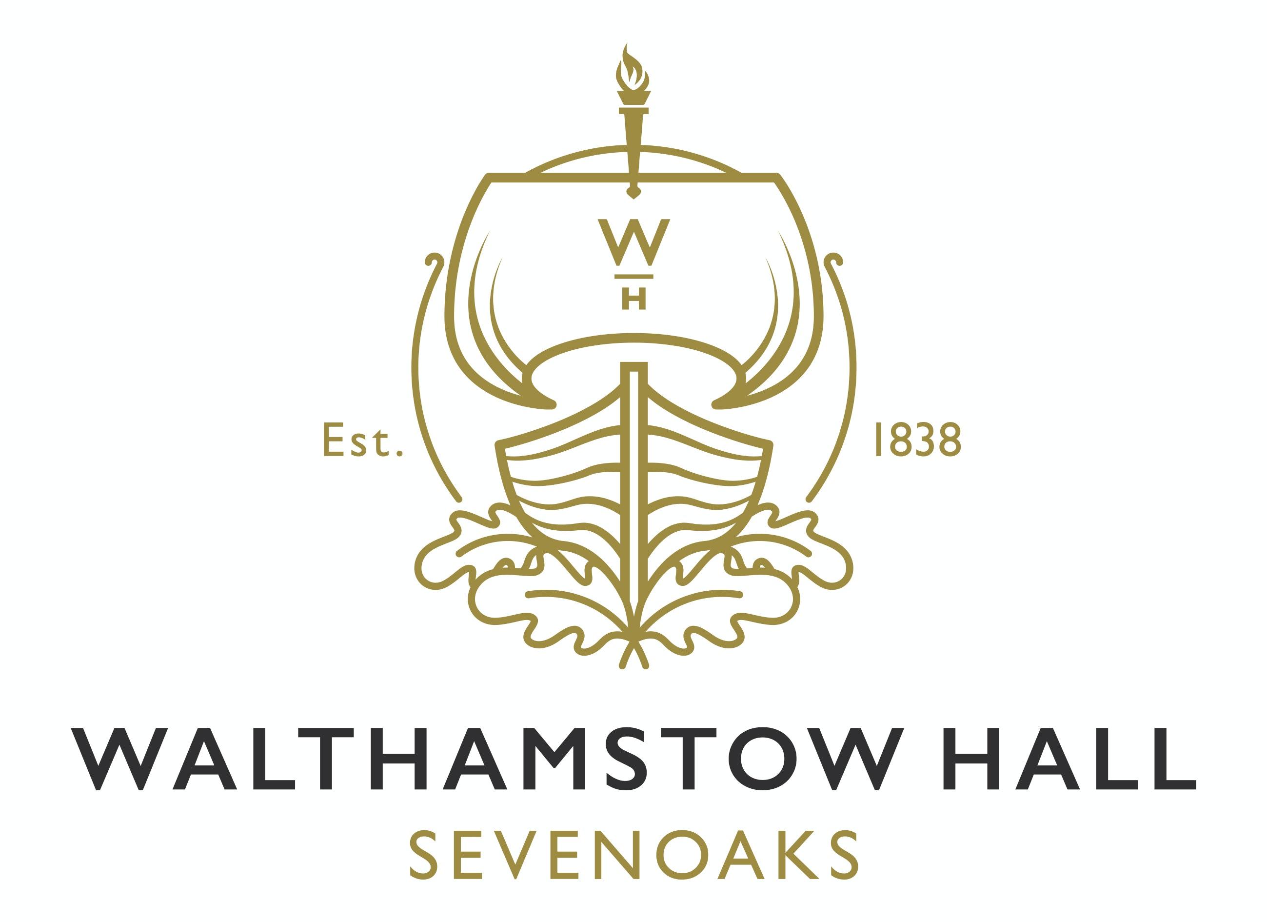 Walthamstow Hall Senior School Open Morning -  Thursday 7 March 2019