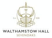 Walthamstow Hall Senior School Open Morning -  Saturday 26 September 2020
