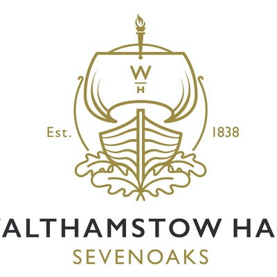 Walthamstow Hall Senior School Open Morning Experience -  Saturday 26 Sept 2020