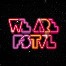 We Are FSTVL 2019 - Sunday Ticket