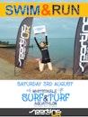 Whitstable Surf & Turf Aquathlon