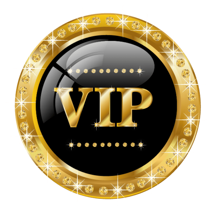Wicked Wednesday Exclusive VIP day Deepdale Sandbowl 20th February 2019