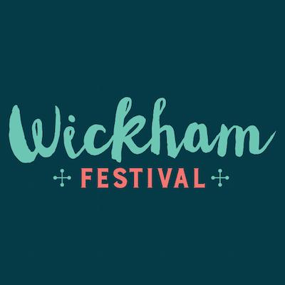 Wickham Festival 2021