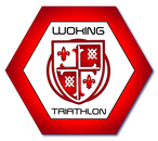 Woking Triathlon - Autumn