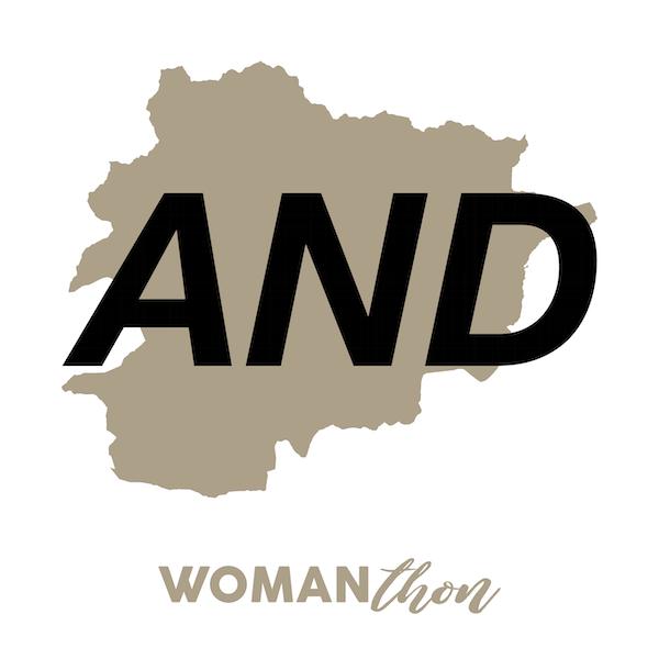 WOMANTHON ANDORRA 2019