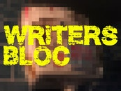 Writers Bloc