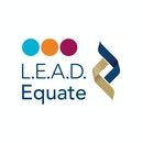 L.E.A.D. Central Team Annual Safeguarding Update- 14th October