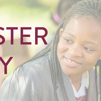 Year 5 Taster Day for 11+ 2022 entry