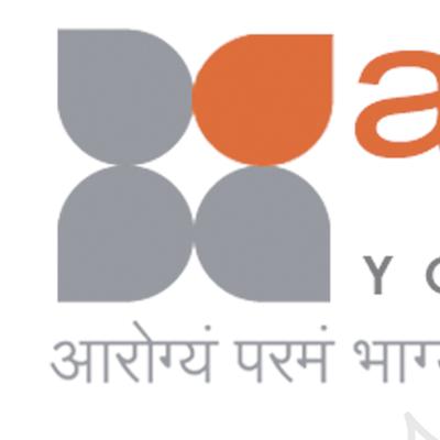 Yoga in Rishikesh @ Best Yoga Ashram in Rishikesh