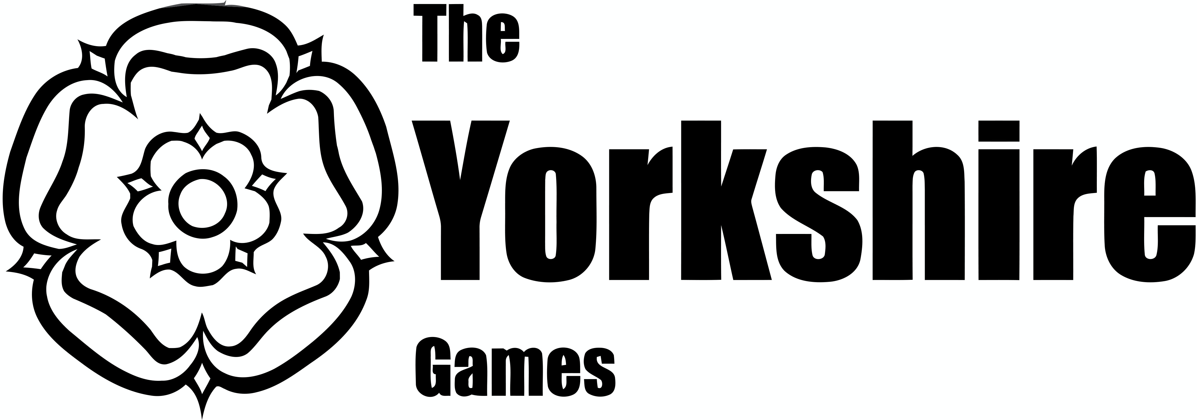 Yorkshire Games - Rumble on the Humber (Same sex pairs)