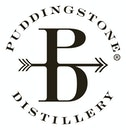 Puddingstone Distillery Tour 26.09.19
