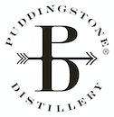 Puddingstone Distillery Tour 16.01.20