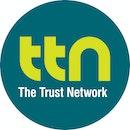 TTN Webinar - 29th September 2021