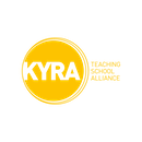Kyra Foundation Stage Moderation Network - Spring Term