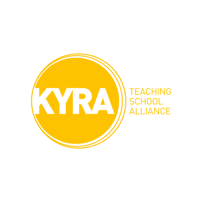 Kyra Central Year 2 Moderation Network - Spring Term